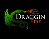 https://www.logocontest.com/public/logoimage/1611807353DragginFire1.png