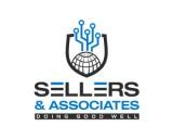 https://www.logocontest.com/public/logoimage/1611821764Sellers-_-Associates-11.jpg