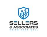 https://www.logocontest.com/public/logoimage/1611821764Sellers-_-Associates-5.jpg