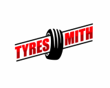 https://www.logocontest.com/public/logoimage/1611835560Tyresmith4.png