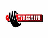 https://www.logocontest.com/public/logoimage/1611841634Tyresmith5.png