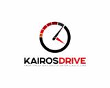 https://www.logocontest.com/public/logoimage/1611843121Kairos6.png