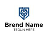 https://www.logocontest.com/public/logoimage/1611843375Untitled-1.png