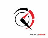 https://www.logocontest.com/public/logoimage/161184342666564003.png