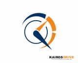 https://www.logocontest.com/public/logoimage/161184342666564004.png