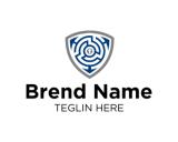 https://www.logocontest.com/public/logoimage/1611843537Untitled-1.png
