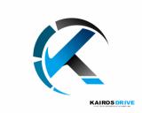 https://www.logocontest.com/public/logoimage/16118457063333388888889006.png