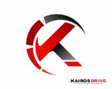 https://www.logocontest.com/public/logoimage/16118457063333388888889007.png