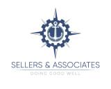 https://www.logocontest.com/public/logoimage/1611846198Sellers-_-Associates.png