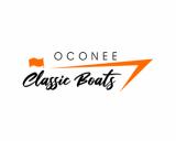 https://www.logocontest.com/public/logoimage/1611846252Oconee4.png