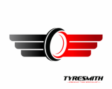 https://www.logocontest.com/public/logoimage/161185124000112233098002.png