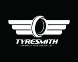 https://www.logocontest.com/public/logoimage/161185124000112233098004.png