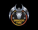 https://www.logocontest.com/public/logoimage/1611912734DragginFire6.jpg