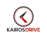 https://www.logocontest.com/public/logoimage/1611926807KAIROSDRIVE.png
