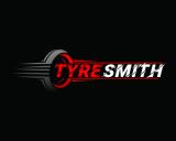 https://www.logocontest.com/public/logoimage/1611931884001233210013.png