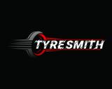 https://www.logocontest.com/public/logoimage/1611931884001233210014.png