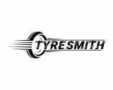 https://www.logocontest.com/public/logoimage/1611931884001233210016.png