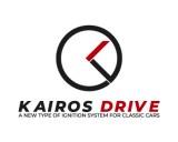 https://www.logocontest.com/public/logoimage/1611932131Kairo-Drive-1.jpg