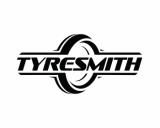 https://www.logocontest.com/public/logoimage/161193435388002.png