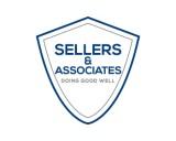 https://www.logocontest.com/public/logoimage/1611943256sellers-_-associates.jpg