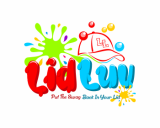 https://www.logocontest.com/public/logoimage/16119837720007876001.png