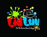 https://www.logocontest.com/public/logoimage/16119837720007876002.png