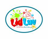 https://www.logocontest.com/public/logoimage/16119837720007876003.png