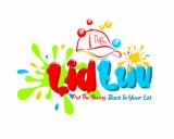https://www.logocontest.com/public/logoimage/16119837720007876004.png