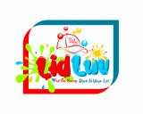 https://www.logocontest.com/public/logoimage/16119837720007876005.png