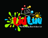 https://www.logocontest.com/public/logoimage/16119837720007876006.png