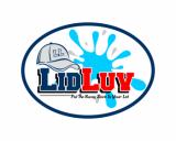 https://www.logocontest.com/public/logoimage/1611984835223123002.png