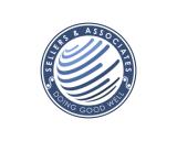 https://www.logocontest.com/public/logoimage/1611998965S_A_1.png