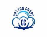 https://www.logocontest.com/public/logoimage/1612001838Cotton2.png