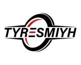 https://www.logocontest.com/public/logoimage/1612008001TYRESMITH-1.jpg