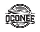 https://www.logocontest.com/public/logoimage/1612010000oc1.jpg