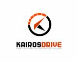 https://www.logocontest.com/public/logoimage/1612017542Kairos8.png