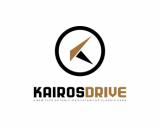 https://www.logocontest.com/public/logoimage/1612017762Kairos9.png