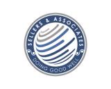 https://www.logocontest.com/public/logoimage/1612018258S_A_2.png