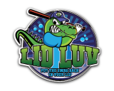 https://www.logocontest.com/public/logoimage/1612025605Lid Luv-02.png