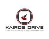 https://www.logocontest.com/public/logoimage/1612030138kairos_1.png