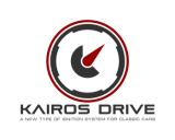 https://www.logocontest.com/public/logoimage/1612030138kairos_2.png