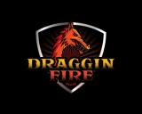 https://www.logocontest.com/public/logoimage/1612031057DragginFire-04.png