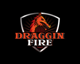 https://www.logocontest.com/public/logoimage/1612031057DragginFire-06.png