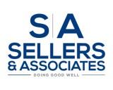 https://www.logocontest.com/public/logoimage/1612032347sellers-_-associates-10.jpg