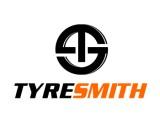https://www.logocontest.com/public/logoimage/1612035245tayer-smith03.jpg