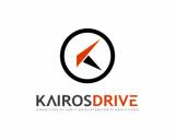 https://www.logocontest.com/public/logoimage/1612067645Kairos10.png