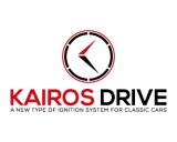 https://www.logocontest.com/public/logoimage/1612102599Kairos-Drive-4.jpg