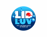 https://www.logocontest.com/public/logoimage/1612103079Lid Luv8.png