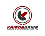 https://www.logocontest.com/public/logoimage/1612104380kairos_4.png