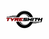 https://www.logocontest.com/public/logoimage/1612105787Tyresmith7.png